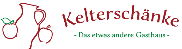 Kelterschänke Elsenfeld